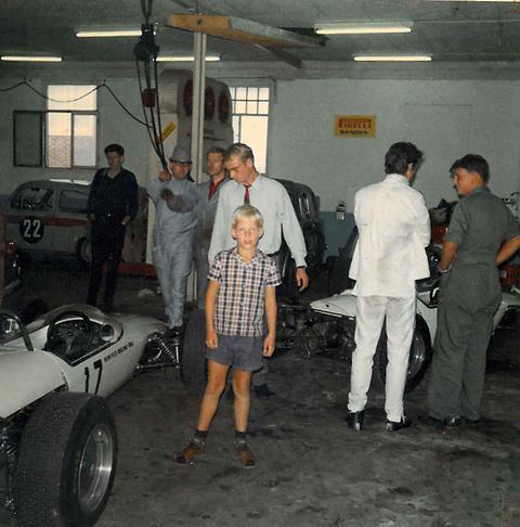 480_garage_smit_gerrie