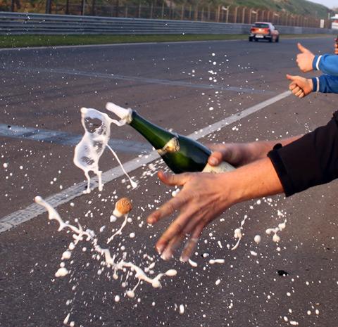 480_champagne