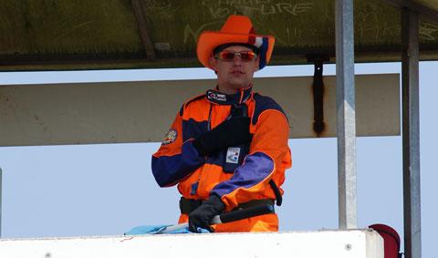 480_orange_cowboy_1872