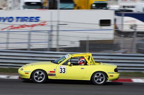 33_yz_racing_rob_daamen_2011_nl_preview