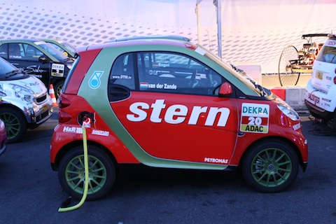 110430_Hockenheim_smart