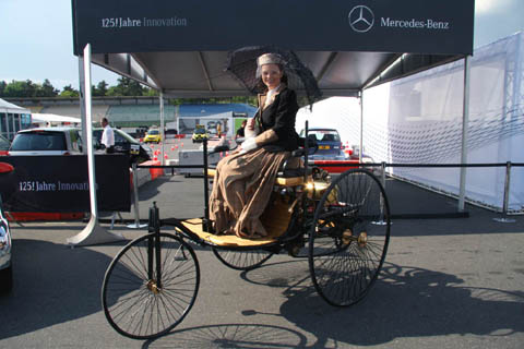 2011_bertha_benz_1