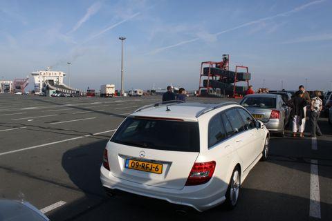 Groeten_Mercedes_Ferry
