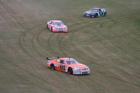 racecarseries_off