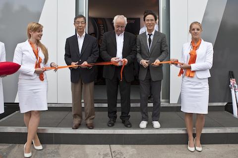110503_Hankook_Opening_hospi