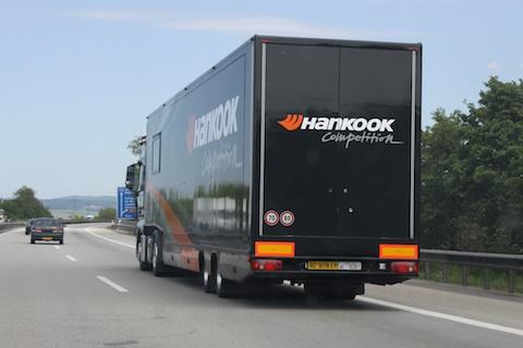 110503_Hankook_Truck_Autobahn