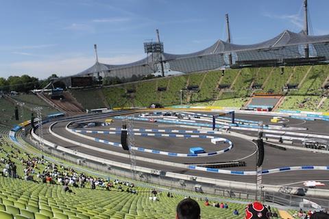 Muenchen_stadion_overzicht