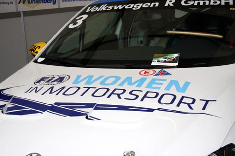 women_in_motorsport