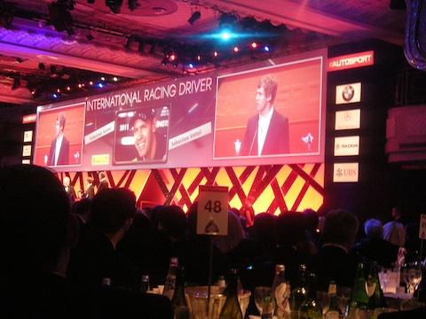 Autosport_Awards4
