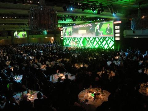 Autosport_Awards6
