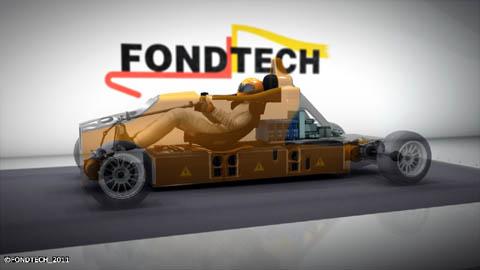2011_fondtech_batterijen