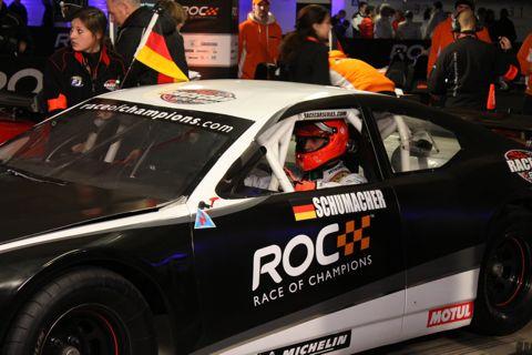 roc_schumacher_racecar