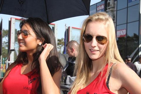 al fujayrah single mature ladies Find this pin and more on random snapshots ~ ii by pamelahohlbaugh  two ladies on the doorstep,photo by tony hall kelley wakefield  al-fujayrah) -شاي.