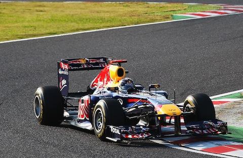 vettel_race