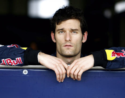 mark_webber_red_bull