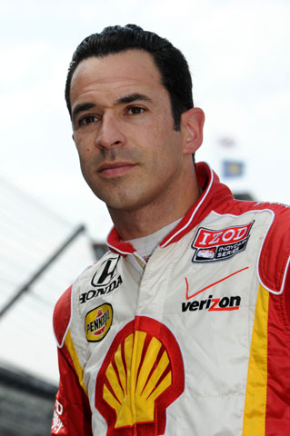 castroneves_portret