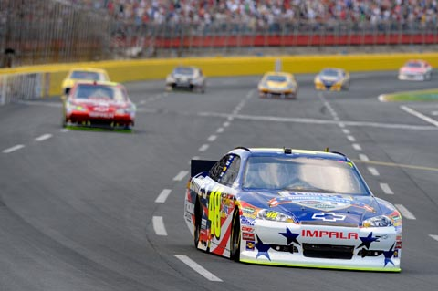 2011_johnson_charlotte_memorial_day_scheme