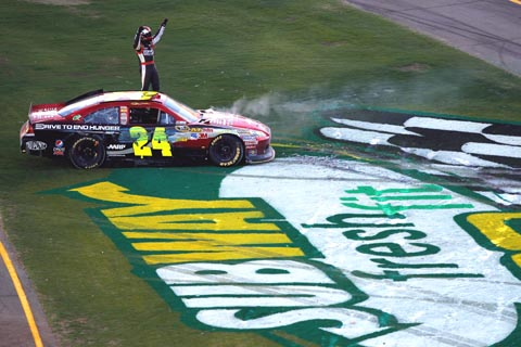 2011_phoenix_jeff_gordon_2