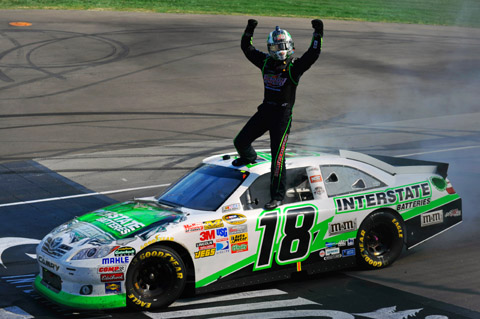 2011_busch_winnaar_michigan