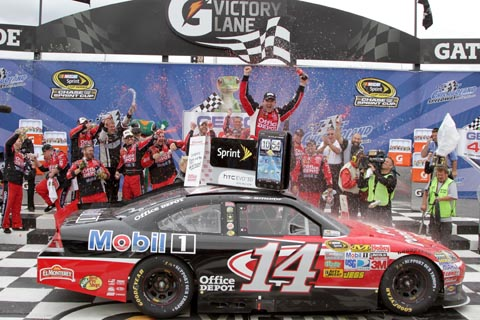 2011_chicagoland_victory_lane