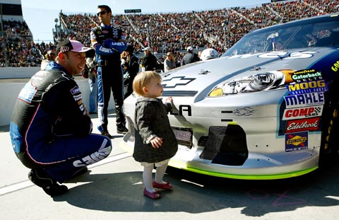 2011_genevieve_marie_johnson_martinsville