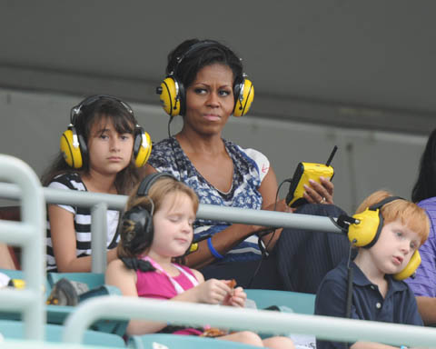2011_homestead_michelle_obama