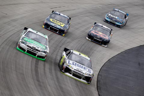2011_jimmie_johnson_dover_2