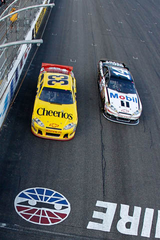 2011_stewart_nhs_chase_2_race