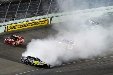 2011homestead_jimmie_johnson_out