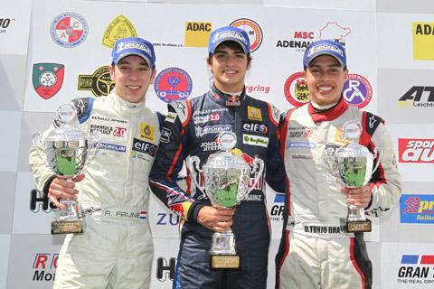 podiumr1