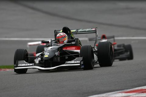 kochanski_motorsport_1