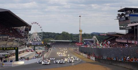 110611_lemans_start_race