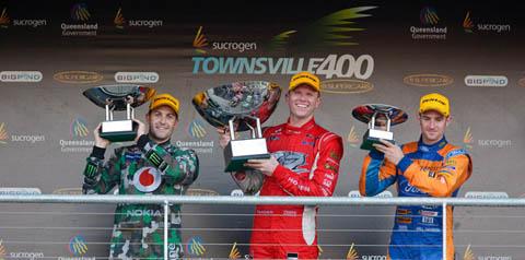 2011_townsville_podium