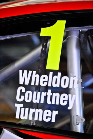2011_naam_wheldon
