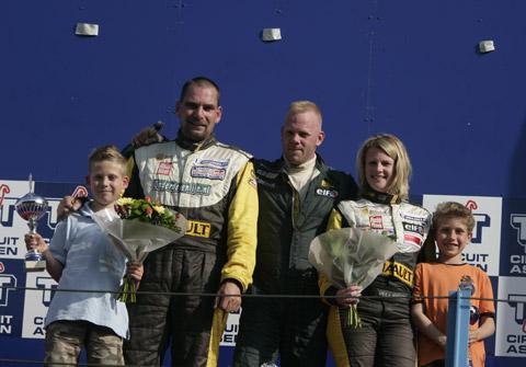 r1_podium
