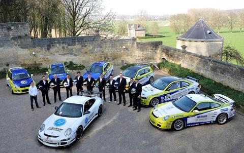 race_ps_autosport_presentatie_29_mrt_2011