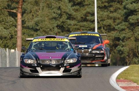 110901_jr-motorsport1