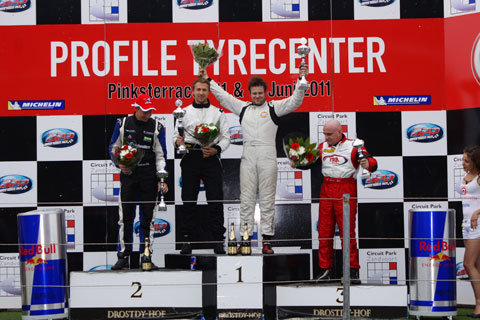 480_podium_1532