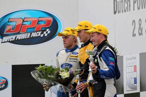 480_podium_H9102