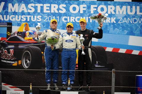 podium2_5605