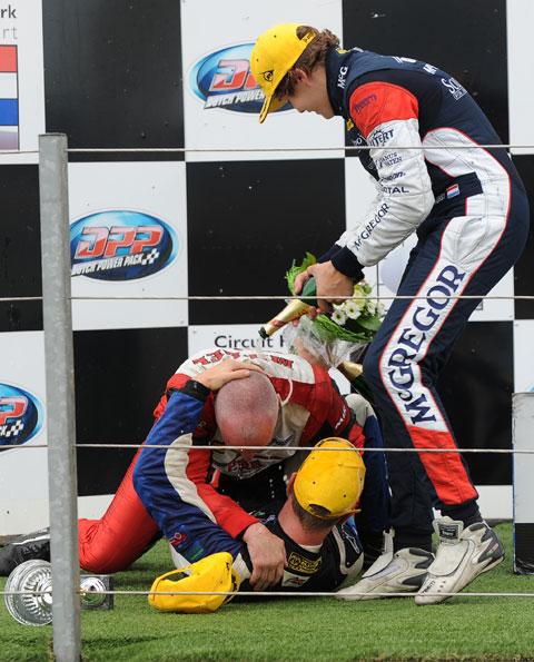 podium_champ_1447
