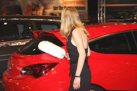 2011_model_poetst