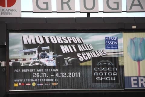 2011_thema_essen_motor_show