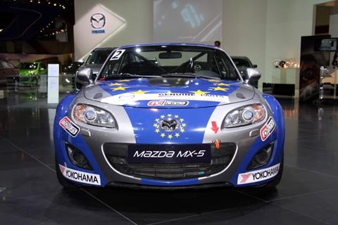 2012_mazda_mx5_cup