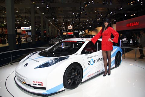 2012_nismo_brussels