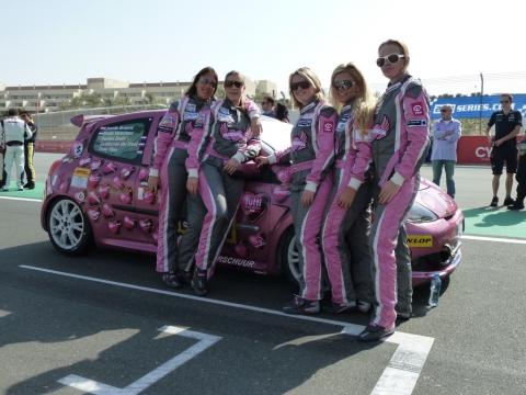 24h_dubai_2012_clio_racing_divas