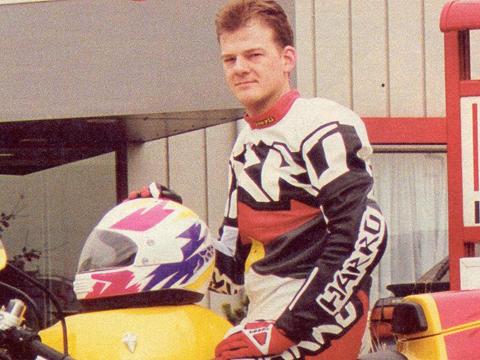 mike_smit_vroeger_als_motorcoureur