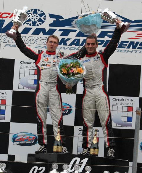 480_winnaars-podium