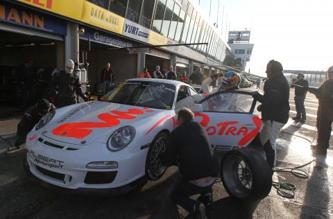 persbericht_-_wek-zandvoort500-2012-pre-schotanus3