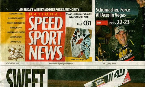 120929_speed_sport_news